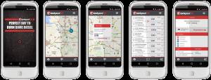 tp24-App-20-Ansichten