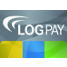 logpay