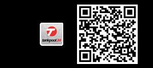 tankpool24-App für Android