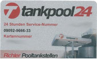 tp24-karte